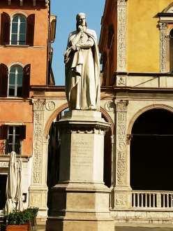 Piazza dei Signori - Verona 3