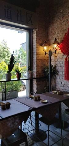 maoji-streetfood-4