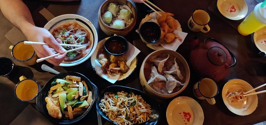 maoji-streetfood