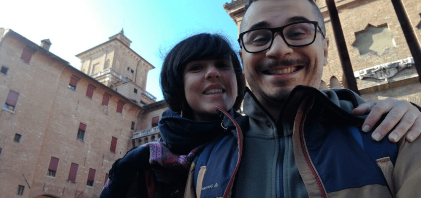 weekend-a-ferrara