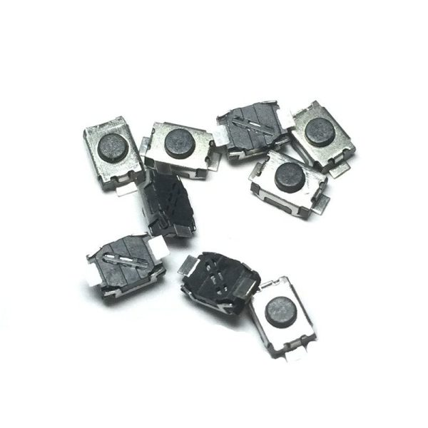 3X4X2.0-smd-touch-switch