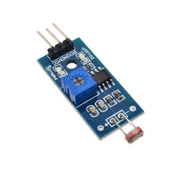 Photosensitive-Sensor-Module-Light-Detection-Module-for-Arduino