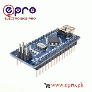 arduino-nano-pre-sold-epro