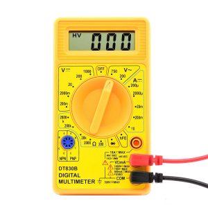 digital-multimeter-kipco