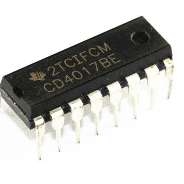 ic-4017