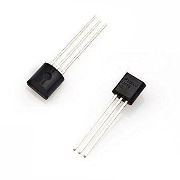 lm-35-temperature-sensor