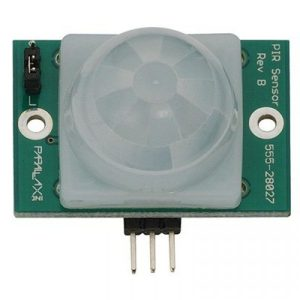 pir-motion-sensor