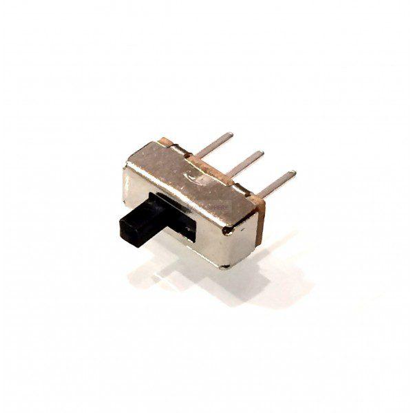 toggle-slide-switch-breadboard