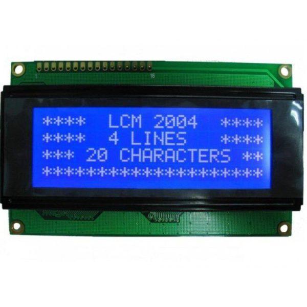 lcd-2004-20x4