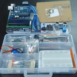 starter-kit-pack-arduino-uno-r3-advanced-c-w-arduino
