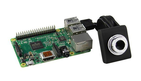 usb-camera-for-raspberry-pi3