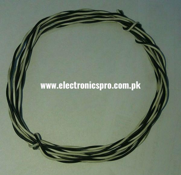 jumper-wire-HC-wire-in-pakistan