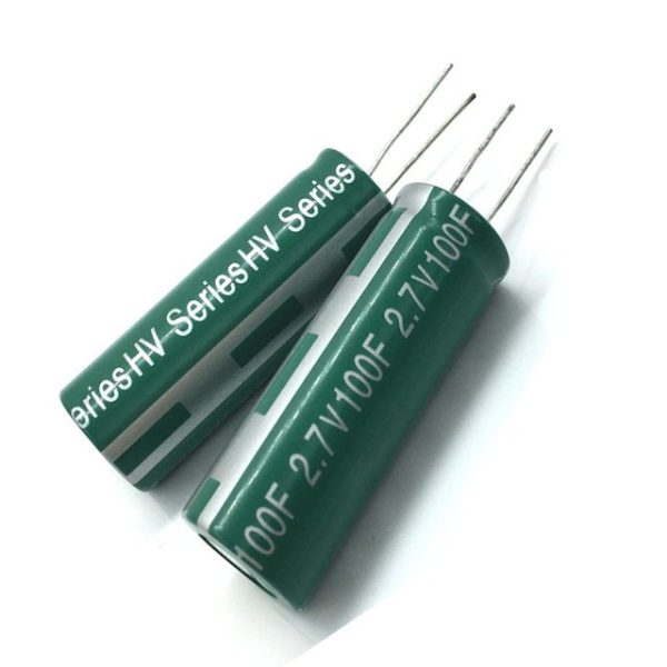 2.7V-100F-super-capacitor-in-pakistan