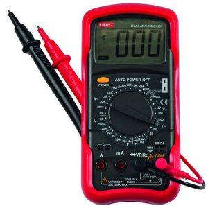 uni-t-UT55-multimeter