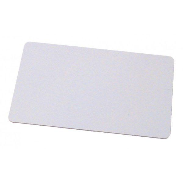 rfid-credit-card-tag