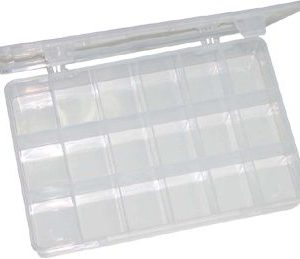 component-box-ic-box