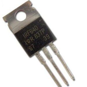 transistor-mosfet-irf-640n-irf640n
