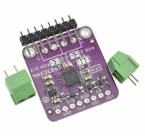 31865-MAX31865-RTD-platinum-resistance-temperature-detector-module-PT100-to-PT1000