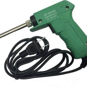 ST-83060-30-60-W-Soldering-gun-Iron
