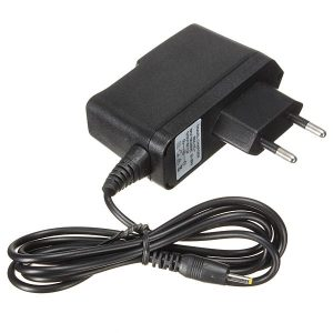 5V-2A-power-adapter