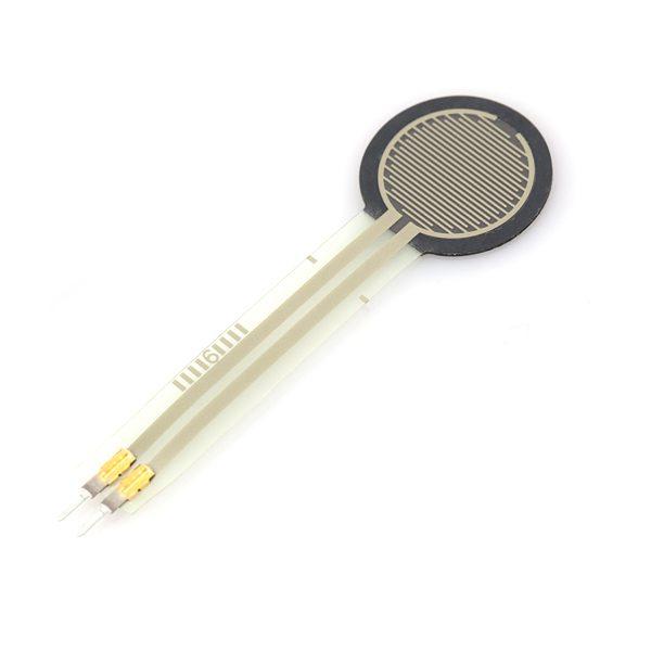Force-Sensitive-Resistor-0.6-inch