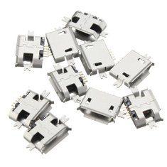 2-Pin-Micro-USB-Charging-Port-JBL-Flip-3-Bluetooth-Speaker-Connector-Dock
