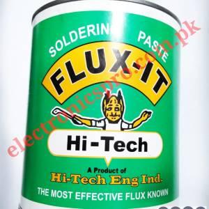 Soldering-Flux-IT-Paste-Hi-Teck-450-g-electronics-pro