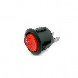rocker-switch-round-electronics-pro