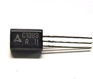 c1383-electronics-pro