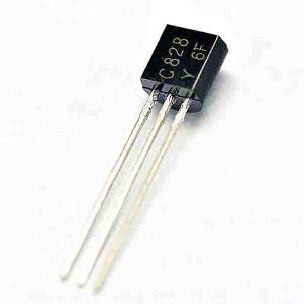 c828-electronics-pro