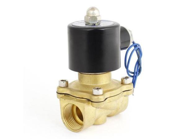 solenoid-valve-electronicspro