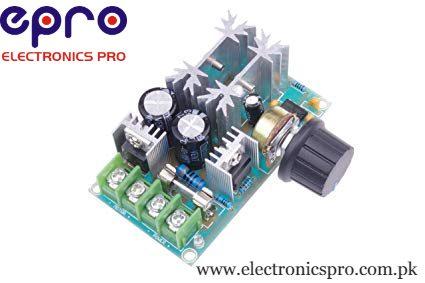 20A-Motor-driver-electronics-pro (1)