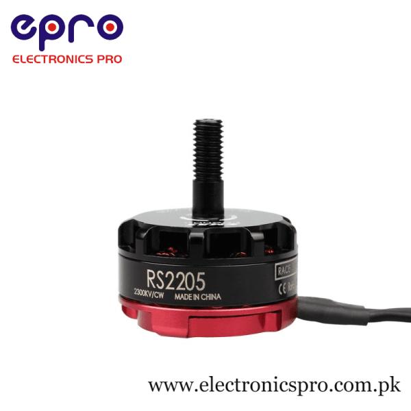 BLDC-electronicspro