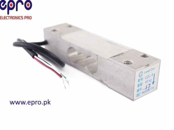 Load Cell 40K
