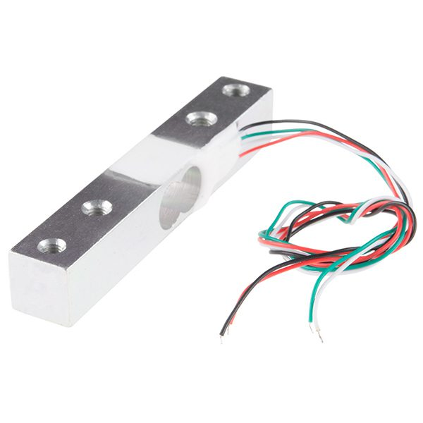 straight-bar-load-cell-weight-sensor-20kg-1