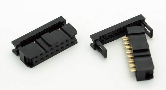 connector-by-epro