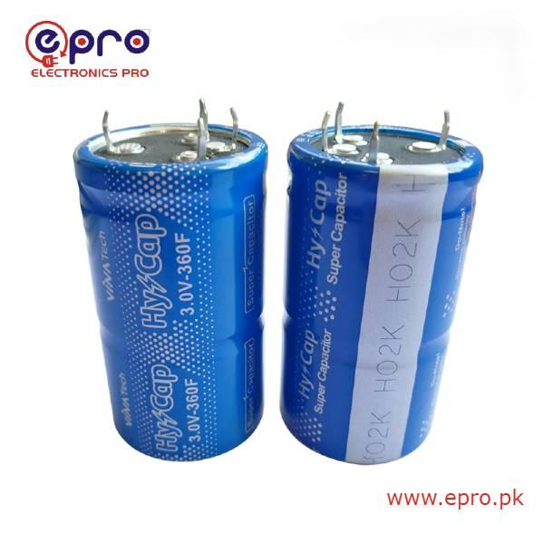 super-capacitor-3v-360f