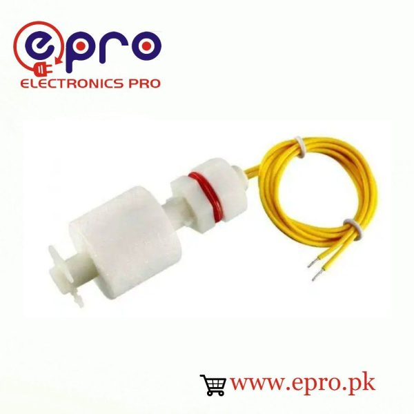 Float Level Control Switch P35 in Pakistan