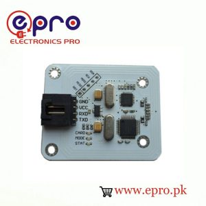 13.56MHZ RFID Reader Writer Module in Pakistan