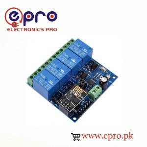 wifi-with-4-channel-relay-epro