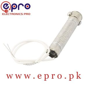 Soldering Heating Element Iron of 30W 40W 60W 220V in Pakistan