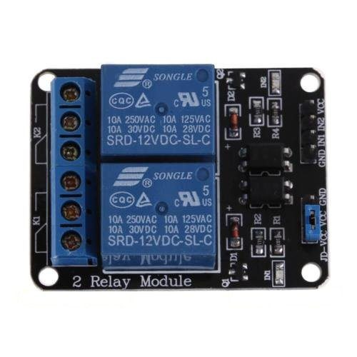 12v-2-channel-relay-module