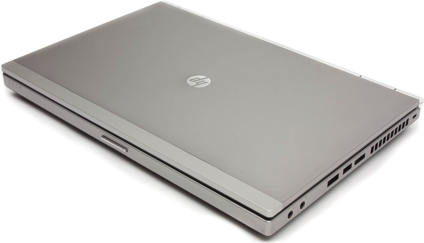 hp-elitebook-8470p-6