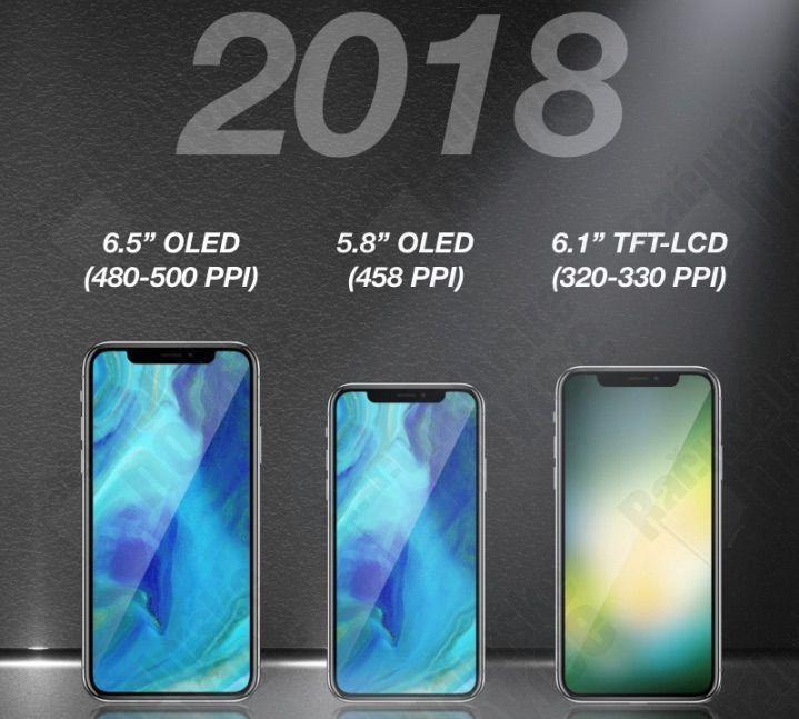 apple telefoni