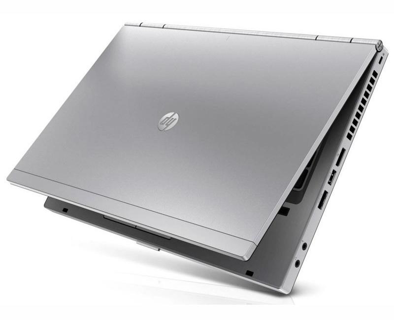 laptop_hp_elitebook_8470p_b5w71aw_2