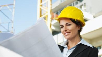 mulheres conquistaram a engenharia engproducaoo - Mulheres na Indústria