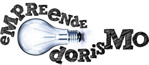 empreendedorismo engproducaoo 300x132 - Afinal, o que é Empreendedorismo?