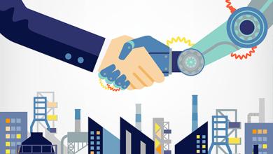 liderança 4 engproducaoo - Liderança 4.0 – Um novo conceito de liderança