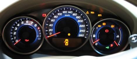 luzes painel do carro 300x129 - Poka Yoke