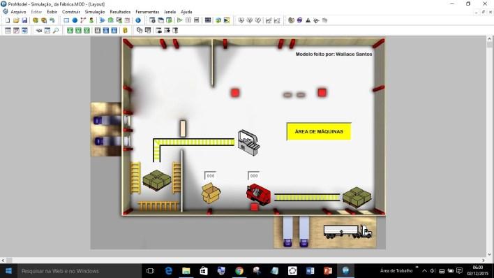 promodel 1024x576 - Softwares indispensáveis para Engenheiros de Produção